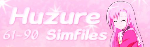 Simfiles 061-090