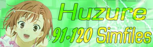 Simfiles 091-120