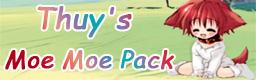 Thuy's Moe Moe Pack