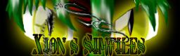 Xion Steel's Simfiles 001-030